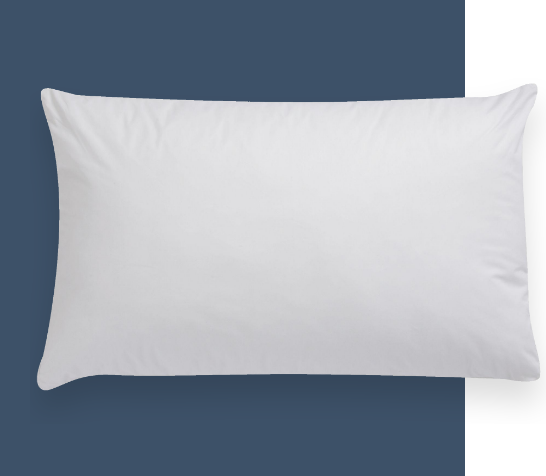 product-pillow